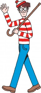 Waldo-image_approved