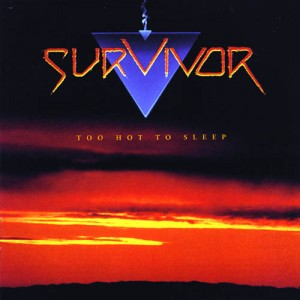 Survivor_-_Too_Hot_To_Sleep