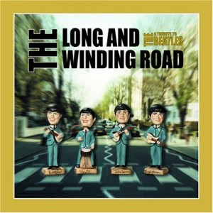The-Long-And-Winding-Road-A-Tribute-To-The-Beatles