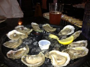 royal-house-oyster-rawbar