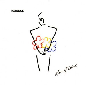 Man+Of+Colours+Icehouse_ManOfColours1987