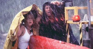bill paxton and helen hunt twister 300x160 Mardi Gras 2014: Oshun & Cleopatra (Flanking Armies Armed With Beads)