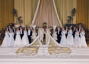 The Rex Royal Court http://joanne-sliceoflife3.blogspot.com/2012_02_01_archive.html