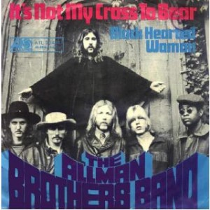 allman-brothers-band-its-not-my-cross-to-bear-atlantic