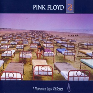 pink_floyd-a_momentary_lapse_of_reason-frontal