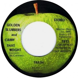trash-golden-slumbers-and-carry-that-weight-apple