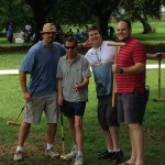 croquet e1403667880118 150x150 10 Things About New Orleans I Dont Miss (Part 2)