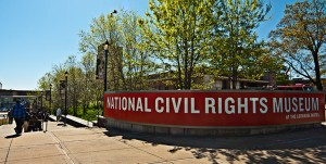National-Civil-Rights-Museum-Banner
