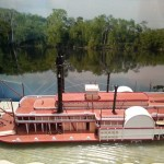 River Transportation