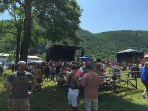 2015 05 22 11.37.34 300x225 DelFest 2015: A Hillbilly Jazz Fest, A Del Of A Surprise