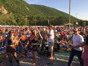 2015 05 24 19.27.57 300x225 DelFest 2015: A Hillbilly Jazz Fest, A Del Of A Surprise